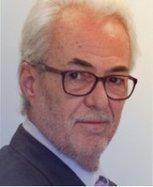 Michel Lavoie - DE GESTIONNAIRE DE PROJET À LEADER DE LA TRANSFORMATION DE VOTRE ORGANISATION. AVEZ-VOUS CE QU'IL FAUT POUR DEVENIR UN DIRIGEANT D'ENTREPRISE? | Prospérer à l'Ère de Projets | Scoop.it