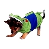 Dog Costumes - The Dog Shop | Dog Stuff | Scoop.it