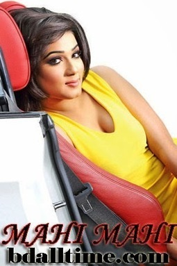 Model and actress Naila Nayem Biography ~ Bangladeshi Entertainment | Bangladeshi Model And Actress | Scoop.it