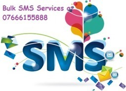 Create a Perfect Communication Medium For Business   PRP Services   Scoop.it