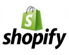Why Shopify is Best CMS For Fashion Industry? | Bigcommerce | Scoop.it