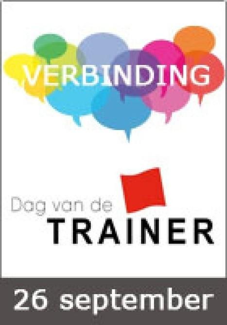 Dag van de trainer (Event) online bestellen -   Art of Hosting   Scoop.it