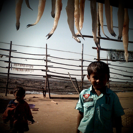 Dream Mumbai | Photographer: Kainaz Amaria | PHOTOGRAPHERS | Scoop.it