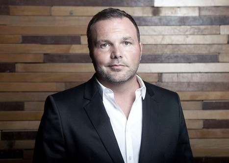 Is Mark Driscoll Getting Away With Plagiarism? | Plagiarism | Scoop.it