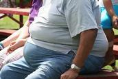 African-American women have highest obesity rate: CDC says - WJLA | Black women | Scoop.it