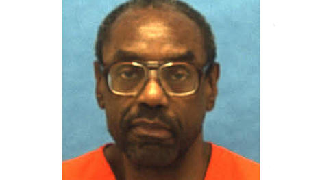 Man on Florida's Death Row Executed for Killing Prison Guard | BloodandButter | Scoop.it