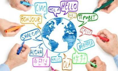 Translators Without Borders: When Linguistics Saves Lives   Translators Make The World Go Round   Scoop.it