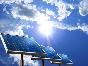 Le stockage d'énergies renouvelables se développe en Outre-Mer | Le groupe EDF | Scoop.it