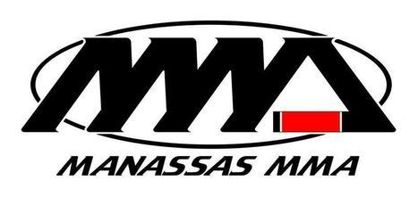 Manassas Mixed Martial Arts | MMA, Brazilian Jiu-Jitsu, Boxing, Muay Thai, & Judo | Business | Scoop.it