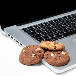 What's A Cookie & What Does It Have To Do With My Privacy? [MakeUseOf Explains] | omnia mea mecum fero | Scoop.it