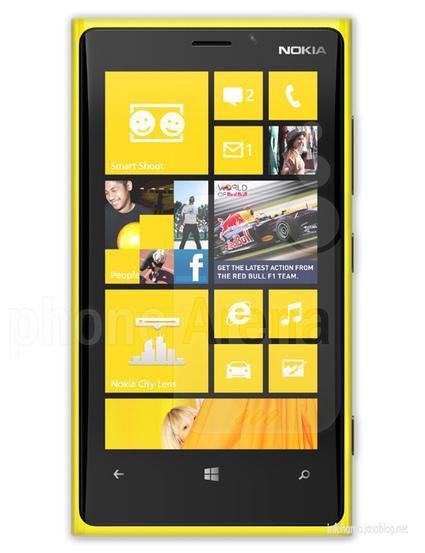 Top 10 Best Nokia Mobile Phones   OMG Top Lists   Top 10 Lists   Scoop.it