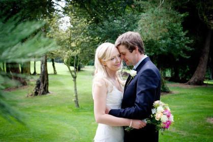 Best Wedding Services & Suppliers in London | Weddings | Scoop.it
