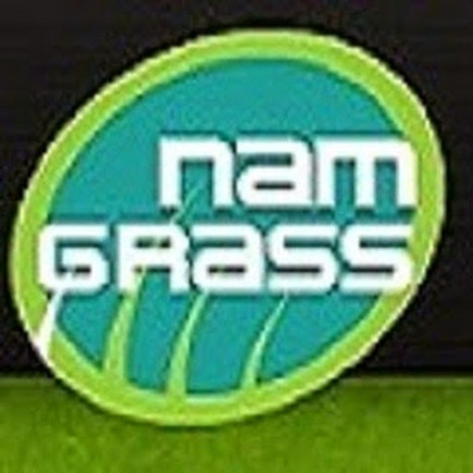 Grass Turf Suppliers | Artificial Grass India | Scoop.it