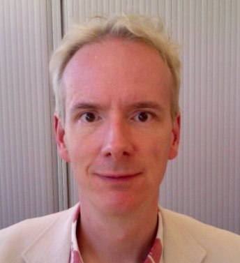 Doug Clow's Imaginatively-Titled Blog | Learning Analytics | Scoop.it