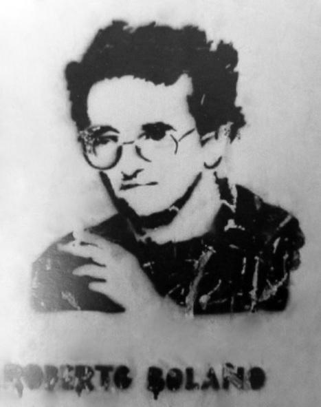 """Une lecture """"Des putains meurtrières"""" Robert Bolaño - Le Club de Mediapart   Connaissance du Chili   Scoop.it"""