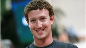 Zuckerberg spends over $100 mn to buy Hawaiian properties - Celebrity Balla | Daily News About Movies | Scoop.it
