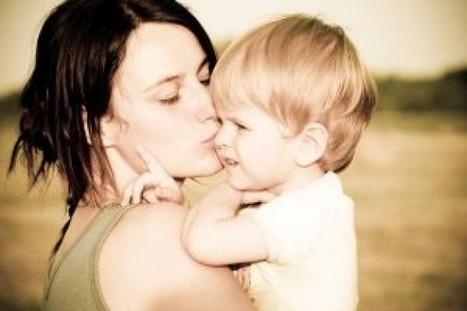 40 frases motivadoras para nuestros hijos | Escuela de familia - Familia eskola | Scoop.it