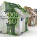 Demander une diminution de prix d'un bien immobilier quand la surface est inférieure à celle indiquée dans l'acte de vente | IMMOBILIER 2015 | Scoop.it