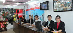 Du hoc Malaysia | Tư vấn du học Malaysia - Hằng Lương | dien thoai sky | Scoop.it