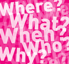 Top 10 Questions & Answers About Inbound Marketing