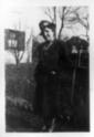 Madeleine: 1942 le départ en Espagne | | Ca m'interpelle... | Scoop.it