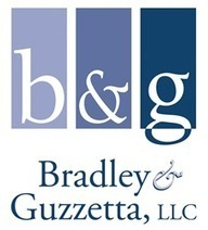 MN: Bradley and Guzzetta Announces FCC Affirms Twin Cities Cable Commission Rate Orders | PRWeb.com | Surfing the Broadband Bit Stream | Scoop.it