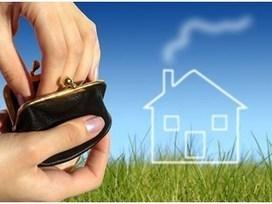 Structureel hervormen van de onderhoudsbegroting | Maatschappelijk vastgoed | Scoop.it