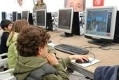 Será México potencia de videojuegos | 3D animation transmedia | Scoop.it