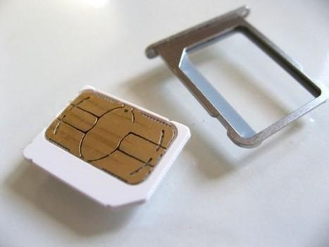 Proximus offre un nouveau numéro sans carte SIM supplémentaire | Everything you need… | Scoop.it