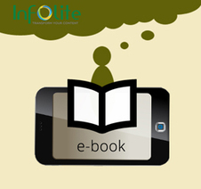 Profit from ebook publishing - Easy to Follow Steps to Make Your Publishing a Success | Ebook and Publishing | Scoop.it