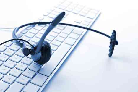 Most Effective Way to Realize Organizational Goals | Call Center services | Scoop.it