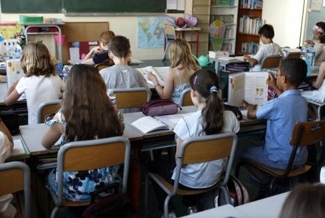 La laïcité en 15 articles - France Inter | L'enseignement dans tous ses états. | Scoop.it
