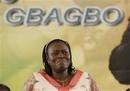 Odienné :   Simone Gbagbo entendue hier (Nord-Sud) | Côte d'ivoire | Scoop.it