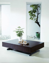 Expand Furniture - Smarter Wall beds, Tables, Space expanding ideas | Space saving furniture | Scoop.it
