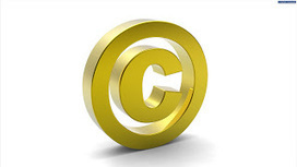 EdTechSandyK: Current Real-Life Examples for Discussing Copyright Ethics | Be Legal and Fair | Scoop.it
