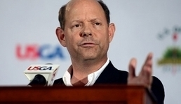 USGA Trying To Quash Concerns Over U.S. Women'sOpen - GeoffShackelford.com, With GolfDigest.com - A blog devoted to the state of golf.   Stik-it! Golf Industry News   Scoop.it