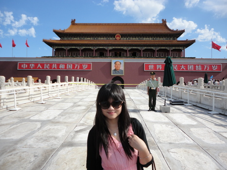 Chinese Language is not that Hard | Chinese Language is not that Hard | Scoop.it