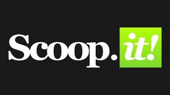Scoop it : de la boulimie au jardin de curé - Le JCM | Journal du Community Manager | Pour améliorer l'efficacité de votre force de vente, une seule adresse: mMm (formation_ conseil_ animation) en marketing management........................ des entreprises et des organisations .......... mehenni Marketing management......... | Scoop.it