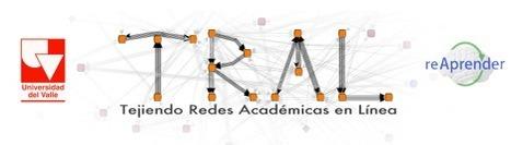 Evento en línea: Tejiendo Redes Académicas - TanglerLive Conversation | Maestr@s y redes de aprendizajes | Scoop.it