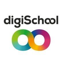 Digischool : le spécialiste des contenus éducatifs vise l'international - Clubic | L'économie des MOOC | Scoop.it