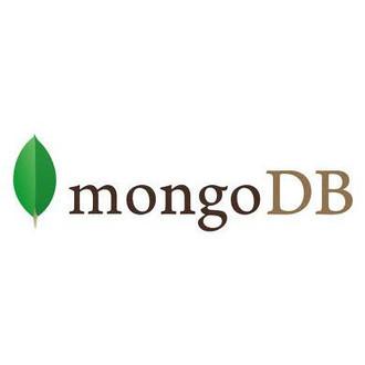 MongoDB Primary Keys Are Your Friend | mongoDB | Scoop.it