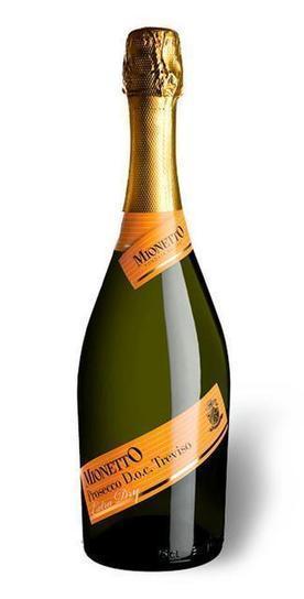 Prosecco production bubbles past champagne   Vitabella Wine Daily Gossip   Scoop.it