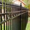 ABC Fence Co