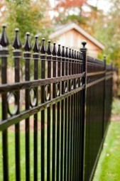 ABC Fence Co - #1 fencing contractor in Kodak, TN | ABC Fence Co | Scoop.it