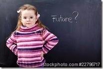 Shift to the Future: Just Google It! | APRENDIZAJE | Scoop.it