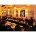 La RT 2012 fait encore des vagues - Règles et normes - LeMoniteur.fr | Les batiments au coeur de la transition énergétique | Scoop.it