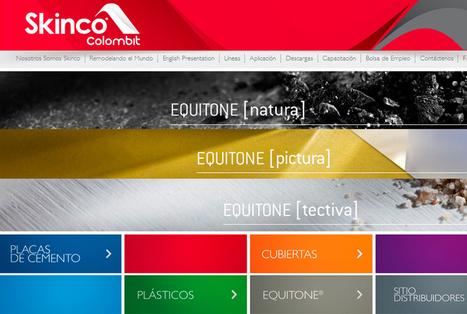 TRANSFORMA PUBLICIDAD | publicidad | Scoop.it