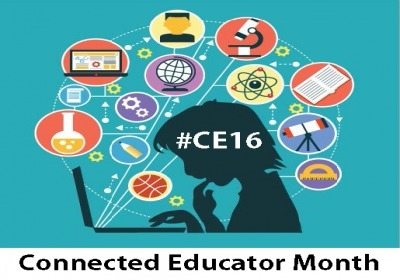 Are You a Connected Educator? | Education Today and Tomorrow | Scoop.it