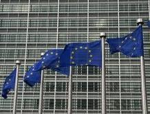 L'UE va prolonger de 6 mois les sanctions contre la Russie | Fruits & légumes à l'international | Scoop.it