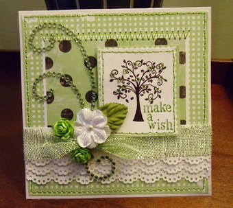 Card making supplies Victoria helps to design handmade greeting cards | Scrapbooking Supplies in Victoria | Scoop.it